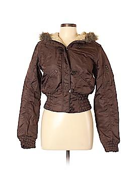Nori Snow Jacket Size L