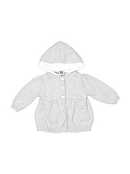 Carter's Coat Size 6 mo