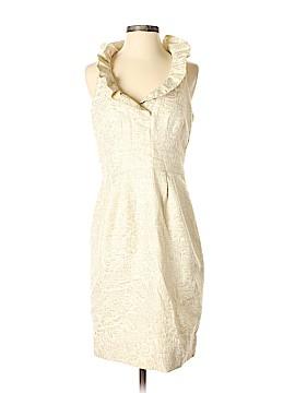 Taylor Cocktail Dress Size 4