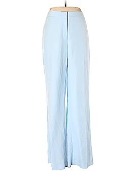 Isabella DeMarco Linen Pants Size 12