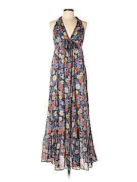 Lie Casual Dress Size 8