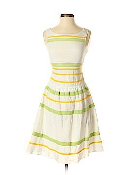 Y Apparel Casual Dress Size M