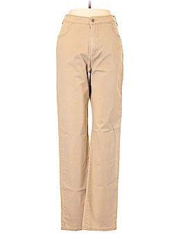 Ethyl Jeans Size 8
