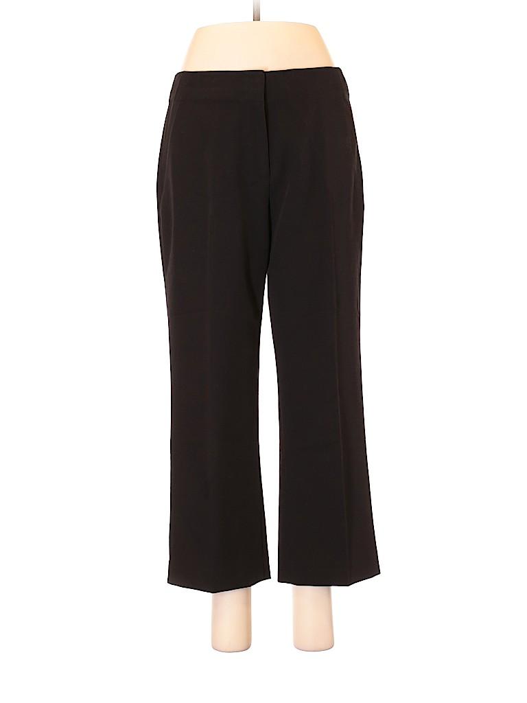 Reba Women Dress Pants Size 6