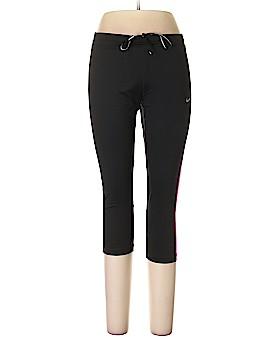 Nike Active Pants Size 1X (Plus)