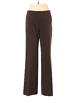 Margaret M Dress Pants Size 4