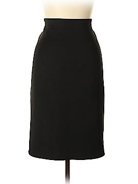 CATHERINE Catherine Malandrino Casual Skirt Size 10