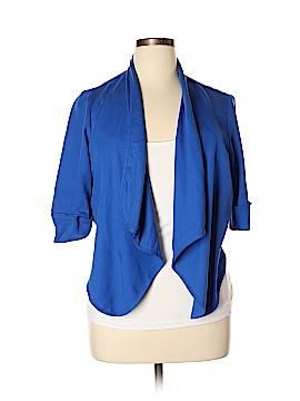 Karen Kane Jacket Size XL