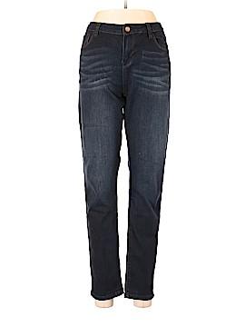 Kensie Jeans 32 Waist