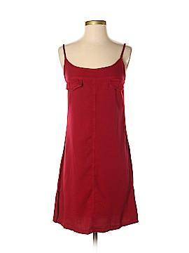 Rampage Casual Dress Size 3
