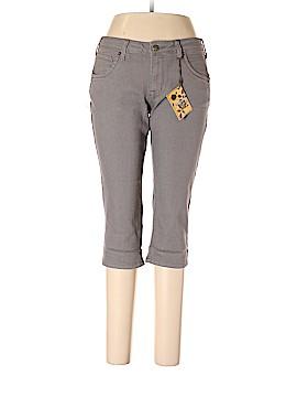 Hybrid & Company Jeans Size 15