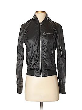 Rag & Bone Jacket Size 0