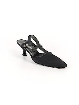 Prevata Heels Size 7 1/2