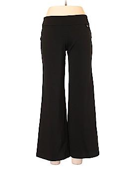 New York & Company Fleece Pants Size S (Petite)