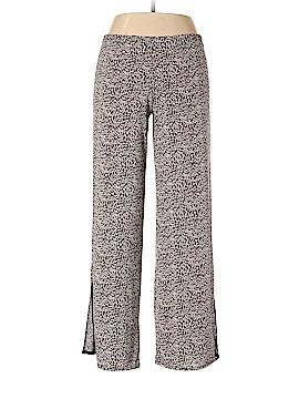 Josie Yoga Pants Size L
