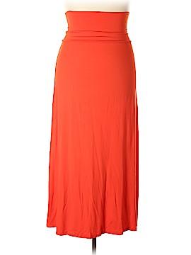 Kenar Casual Skirt Size XL
