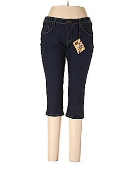 Hybrid & Company Jeans Size 13