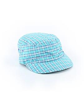 Columbia Hat Size L/XL
