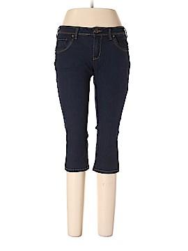 Hybrid & Company Jeans Size 11