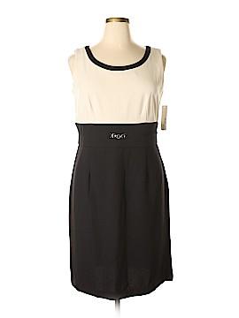 Studio One Casual Dress Size 16