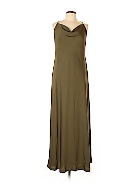 Banana Republic Casual Dress Size 16 (Plus)