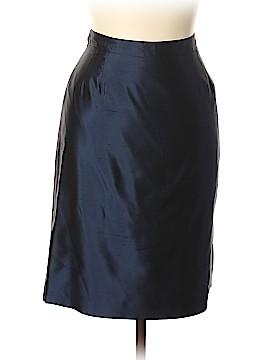 Richard Tyler Casual Skirt Size 48 (EU)