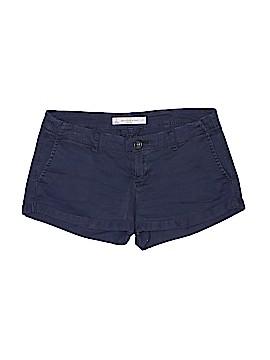 Abercrombie & Fitch Khaki Shorts Size S