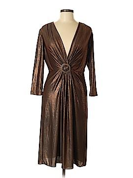 Patra Cocktail Dress Size 8
