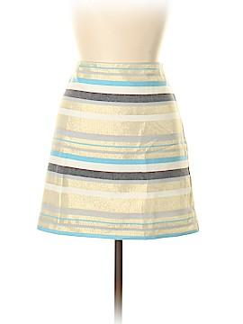 Ann Taylor LOFT Outlet Casual Skirt Size 12
