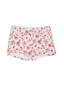 Delia's Denim Shorts Size 6