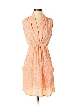 Bar III Casual Dress Size XS