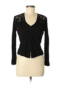 Curio Cardigan Size XS