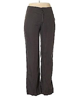Jones & Co Linen Pants Size 10