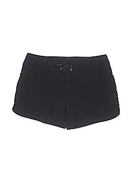 Patagonia Athletic Shorts Size 8