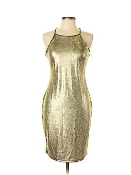 Marilyn Monroe Cocktail Dress Size L