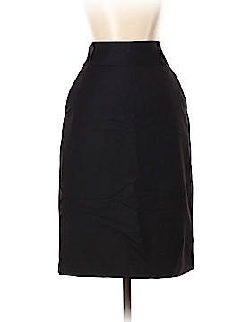 Banana Republic Wool Skirt Size 2 (Petite)