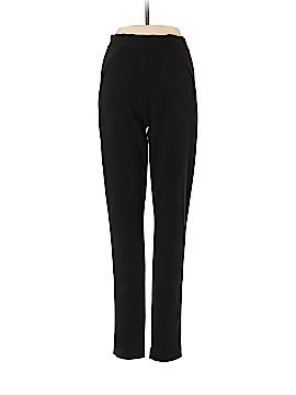 Tahari Leggings Size XS