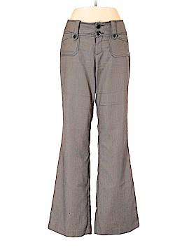 Heart Soul Dress Pants Size 11