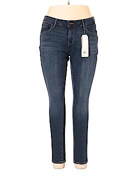 Wrangler Jeans Co Jeans 33 Waist