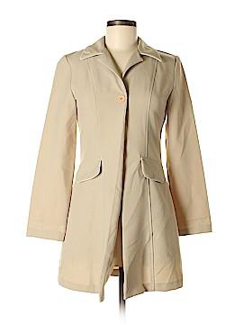 Rampage Jacket Size 3