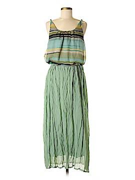 Blu Pepper Casual Dress Size M