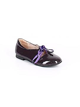 Venettini Dress Shoes Size 29 (EU)