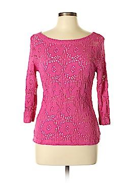 Karen Kane Pullover Sweater Size L