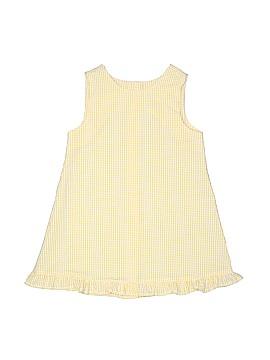 Funtasia! Too... Dress Size 4