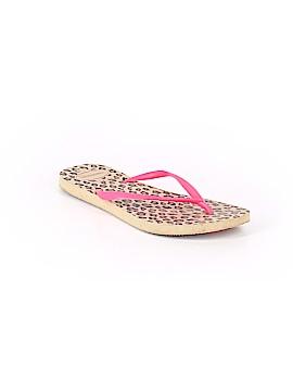Havaianas Flip Flops Size 41 (EU)