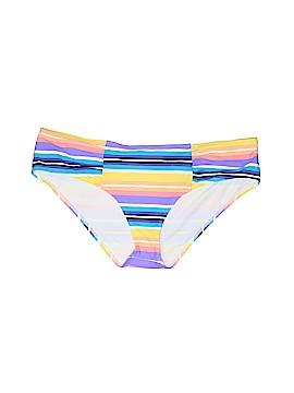 Aerie Swimsuit Bottoms Size XXL