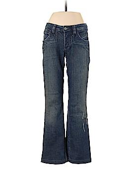 Antik Denim Jeans 24 Waist