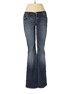 Blue Cult Jeans 26 Waist