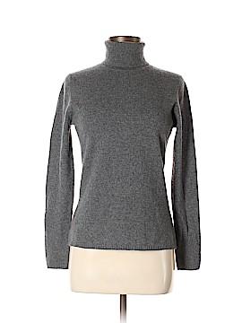 Sutton Studio Cashmere Pullover Sweater Size M
