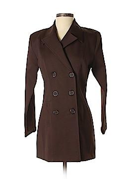 Finesse U.S.A. Jacket Size S